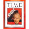 Time, January 22 1945