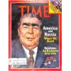 Time, January 22 1979