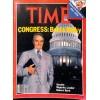 Time, January 23 1978