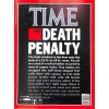 Cover Print of Time, January 24 1983