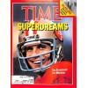 Time, January 25 1982
