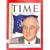 Cover Print of Time, January 26 1953