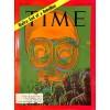 Time, January 26 1970