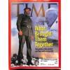 Time, January 26 1998