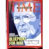Time, January 27 2003