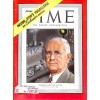 Time, January 30 1950