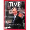 Time, January 30 1989