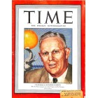 Time, January 31 1944