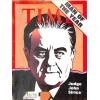 Time, January 7 1974