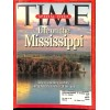 Time, July 10 2000