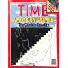 Cover Print of Time, July 12 1982