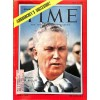 Cover Print of Time, July 13 1959
