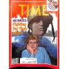 Cover Print of Time, July 13 1981