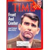 Cover Print of Time, July 13 1987