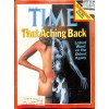 Time, July 14 1980