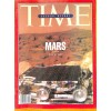 Time, July 14 1997