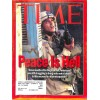 Time, July 14 2003