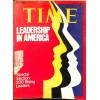 Time, July 15 1974
