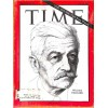 Time, July 17 1964
