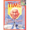 Time, July 17 1978