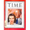 Time, July 18 1949
