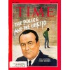 Time, July 1968