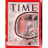 Cover Print of Time, July 21 1958