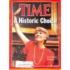 Time, July 23 1984