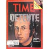 Cover Print of Time, July 24 1978