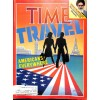 Cover Print of Time, July 25 1983