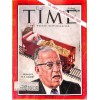 Time, July 26 1963