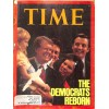 Cover Print of Time, July 26 1976