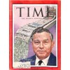 Time, July 27 1962