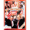 Time, July 28 1980