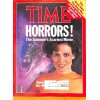 Cover Print of Time, July 28 1986