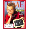 Time, July 28 2003