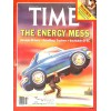 Cover Print of Time, July 2 1979