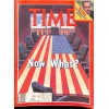 Cover Print of Time, July 30 1979
