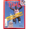 Time, July 30 1984