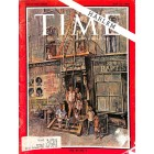 Time, July 31 1964