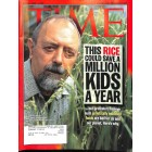 Cover Print of Time, July 31 2000