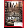 Time, July 31 2006