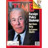 Cover Print of Time, July 5 1982