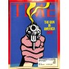 Cover Print of Time, July 6 1998