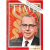 Time, July 7 1961