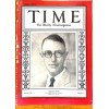 Time, July 8 1929