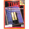 Time, July 9 1979