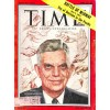 Cover Print of Time, June 10 1957