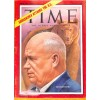 Time, June 13 1960