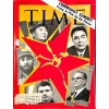 Time, June 13 1969